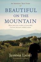 Beautiful on the Mountain