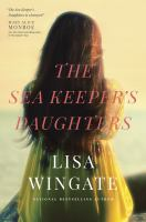The Sea Keeper's Daughters