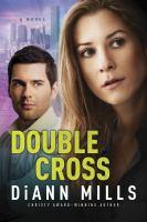 Double Cross