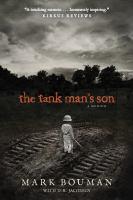 The Tank Man's Son