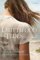 Driftwood Tides