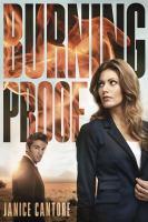 Burning Proof