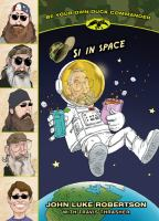 Si in Space
