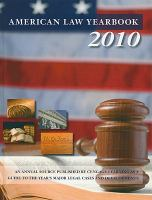 American Law Yearbook 2010