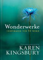 Wonderwerke
