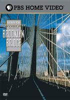 BROOKLYN BRIDGE: KEN BURNS' AMERICA (DVD)