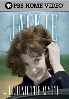 Jackie, Behind the Myth