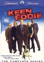 Keen Eddie