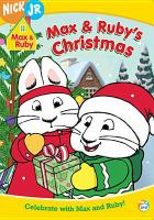Max & Ruby's Christmas