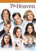 7th heaven. The fifth season