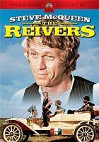 William Faulkner's The Reivers