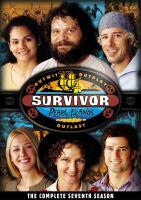 Survivor, Pearl Islands