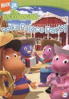 Polka Palace Party