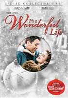 It's a wonderful life [videorecording (DVD)]