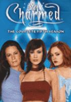 Charmed, the Complete Fifth Season