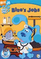 Blue's Jobs