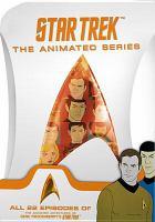 Star Trek, the Animated Series
