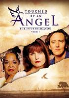 TOUCHED BY AN ANGEL: 4TH SEASON VOL 1