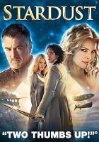 Stardust [videorecording (DVD)]