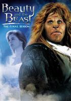Beauty and the beast. The final season