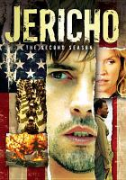 Jericho, the Second Season