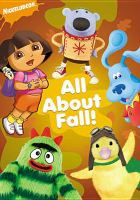 All About Fall
