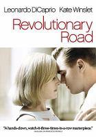 Revolutionary Road