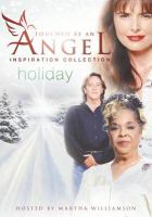 Touched by An Angel Inspiration Collection