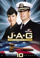 J.A.G