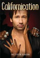 Californication. The fifth season