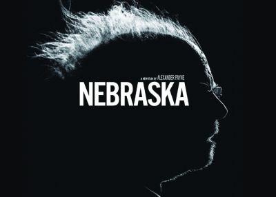 Cover image for Nebraska