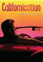Californication. The final season
