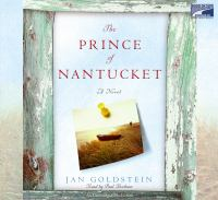 The Prince of Nantucket