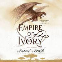 Empire of Ivory