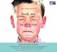 Look Me in the Eye