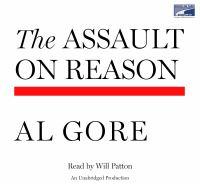 The Assault on Reason