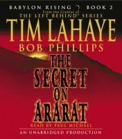 The Secret on Ararat