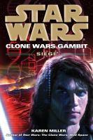 Clone Wars Gambit