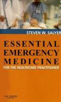 Essential Emergency Medicine