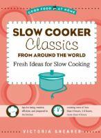 Slow Cooker Classics