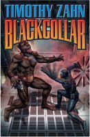 Blackcollar, the Backlash Mission
