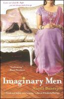 Imaginary Men