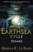 The Tehanu