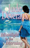 Moonlight In The Morning : A Novel