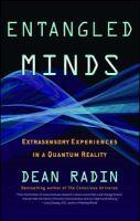 Entangled Minds