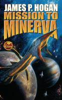 Mission To Minerva