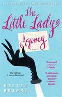 The Little Lady Agency