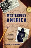 Mysterious America