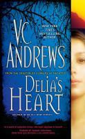 Delia's Heart