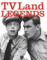 TV Land Legends